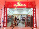 Ajour, магазин білизни - фото 1