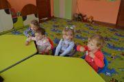 Академія дитинства, навчально-розвиваючий центр - фото 1