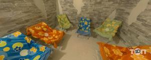 Аква Стиль (Соляна печера), оздоровчий комплекс - фото 3