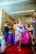 Aladdin, організація свят, прокат карнавальних костюмів - фото 5