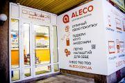 Aleco, магазин побутової техніки та електроніки - фото 18