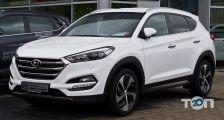 Альфа-Авто, дилер Hyundai - фото 1