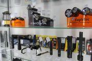 Арсенал, спеціалізований магазин - фото 1