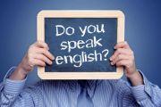 AZ translations, мовно-перекладацький центр - фото 1