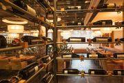 Azumaб ресторан паназійської кухні Азума - фото 1
