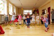 Baby House, центр розвитку дитини - фото 1