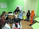 Babyland, дитячий освітній центр - фото 1