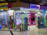 Bartek, магазин дитячого взуття - фото 3