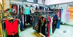 Bessini, магазин жіночого одягу - фото 1