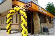 Брістоль, ресторан-бар - фото 1
