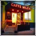 Caffe Milen, кав'ярня-кондитерська - фото 1
