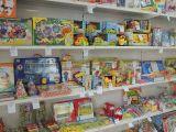 Дитяча крамничка, магазин - фото 1