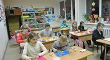 Дитяча школа образотворчого та декоративно-прикладного мистецтва - фото 1