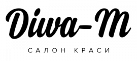 Diwa-M, салон краси - фото 1
