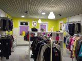 DOL.t.d., магазин стильного дитячого одягу - фото 1