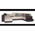 """Дім меблів """"Давидос"""" - фото 1"""