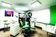 Домідент, стоматологія - фото 1