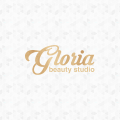Gloria Beauty Studio, салон краси - фото 1