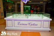 Елітне Срібло, ювелірний магазин - фото 1