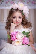 Єва, весільний салон - фото 5