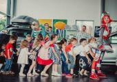 Фаворит Авто Вінниця, дилер Renault - фото 3