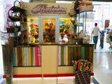 Florissimo, квітковий магазин - фото 1