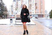 Віталій За, фотограф - фото 1