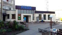 Гранд, продуктовий магазин - фото 1