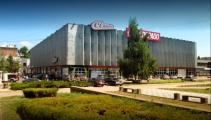 Сільпо, супермаркет - фото 1