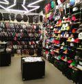 HOP SHOP UA, магазин рюкзаків та аксесуарів - фото 1