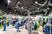 Jeans & Casual (LTB), магазин одягу - фото 1