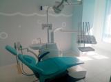 Комфортна стоматологія лікаря Колоса, приватна клініка - фото 1