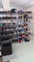 Карлсон, комісійний магазин дитячих товарів - фото 5