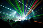 PROVOCATEUR, нічний клуб - фото 1