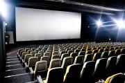 Кінопалац, кінотеатр - фото 3