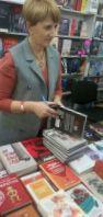 Книжковий Клуб «Клуб Сімейного Дозвілля», магазин - фото 1