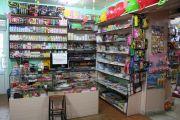 Кузя, дитячий магазин - фото 4