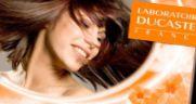 Лабораторія Дюкастель, косметика для волосся - фото 1