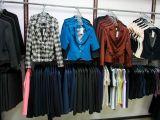 LadyLike, мережа магазинів ділової жіночого одягу - фото 1
