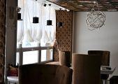 Lewis Carroll Club, ресторан - фото 1