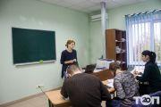 Lingua Alliance, школа іноземних мов - фото 1