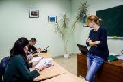 Lingua Alliance, школа іноземних мов - фото 11