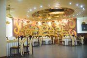 Любе, готельно-ресторанний комплекс - фото 2
