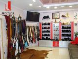 Територія взуття, Магазин-ательє - фото 2