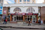 """Магазин Цифрової та Побутової Техніки """"WEB HOUSE"""" - фото 1"""