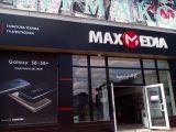 Maxmedia, магазин побутової техніки та електроніки - фото 1