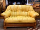 Меблі з Голандії - фото 1
