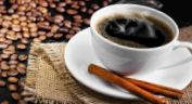 Меделін, кав'ярня - фото 1