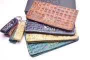 BAGS by JULIYA, магазин сумок та шкіргалантерейних виробів - фото 4