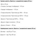 Vinnytsia Language School, міжнародний мовний центр - фото 1